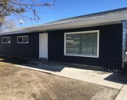 3151 S 3200  W, West Valley City image