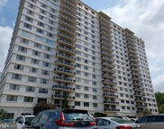 1840 Frontage Rd  Road Unit #1307, Cherry Hill image