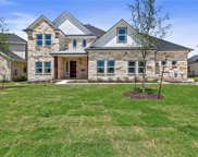 2217 Quarry Loop, Leander image