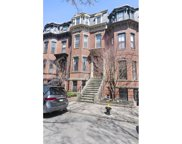 23 Braddock Park Unit 2, Boston image