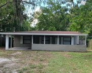 9606 N Aster Avenue, Tampa image