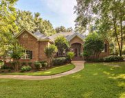 8924 Winged Foot, Tallahassee image