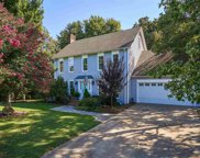 102 Deer Run Court, Simpsonville image