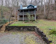 260 Black Mash Hollow Rd, Townsend image