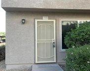 19601 N 7th Street Unit #1088, Phoenix image