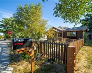 5290 Quitman Street, Denver image