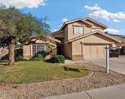 4056 W Questa Drive, Glendale image