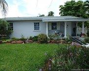 3240 Sw 81st Ave, Miami image