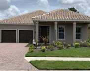 4641 Royal Dornoch Circle, Bradenton image