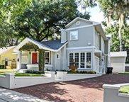 539 W Harvard Street, Orlando image