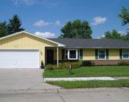 4411 Albert Drive, Fort Wayne image