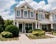 316 Killian Way, Mount Juliet image
