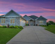 74 Levanno Drive, Crown Point image