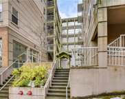 506 E Howell St Unit E408, Seattle image