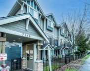 7168 Stride Avenue Unit 203, Burnaby image
