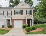 3834 Tarrant Trace Circle, High Point image