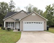 1100 Patricia Ct., Conway image