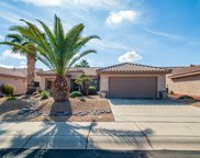 16115 W Desert Winds Drive, Surprise image