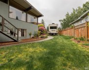 17811 2nd Ave S, Burien image