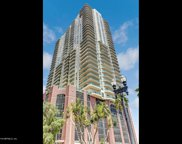 1431 RIVERPLACE BLVD Unit 3404, Jacksonville image
