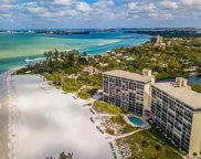 20 Whispering Sands Drive Unit 102 & 103, Sarasota image
