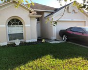 8920 Southbay Drive, Tampa image
