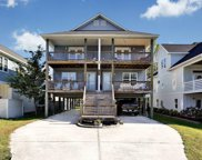 410 Greenville Avenue Unit #A, Carolina Beach image