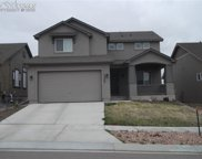 10809 Warm Sunshine Drive, Colorado Springs image
