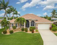 159 SW 53rd TER, Cape Coral image