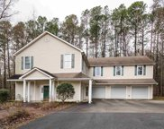 2455 Horseleg Creek Rd, Rome image