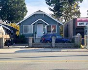 7516 Edmonds Street, Burnaby image
