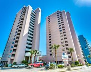 2406 North Ocean Blvd. Unit 203, Myrtle Beach image