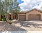 16008 N 68th Street, Scottsdale image