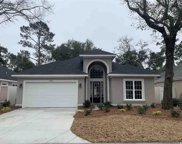 1209 Trisail Ln, North Myrtle Beach image