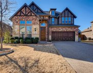 2002 Hickory Hill Drive, Mansfield image