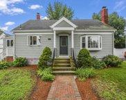 33 Cleveland Ave, Saugus, Massachusetts image