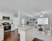 3443 Dartmouth Drive, Irving image