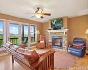 276 Indian Paintbrush Drive Unit R1121, Banner Elk image
