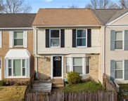 3788 Chancery Lane, South Central 1 Virginia Beach image