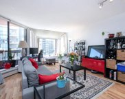 1333 Hornby Street Unit 802, Vancouver image