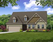 2010  Old Evergreen Parkway Unit #Lot 314, Indian Trail image