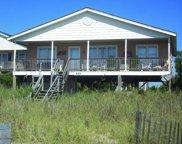 629 Ocean Boulevard W, Holden Beach image