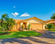 6486 Royal Woods  Drive, Fort Myers image