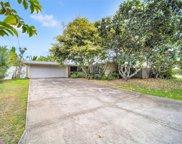 422 Ilimano Street, Kailua image