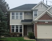 1247 South Wellington Court, Buffalo Grove image