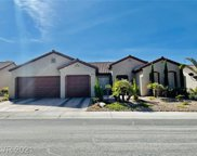 2192 Waterton Rivers Drive, Henderson image