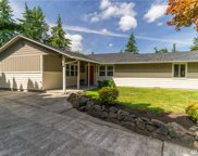 4406 224th St SW, Mountlake Terrace image