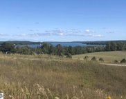 4860 + E Water View Drive, Lake Leelanau image