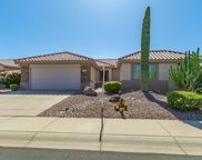 16257 W Starry Sky Drive, Surprise image