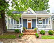 8 Asbury Avenue, Greenville image